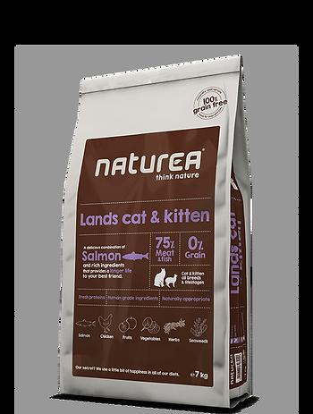 naturea-cat-grain-free-cat-kitten-7kg.pn