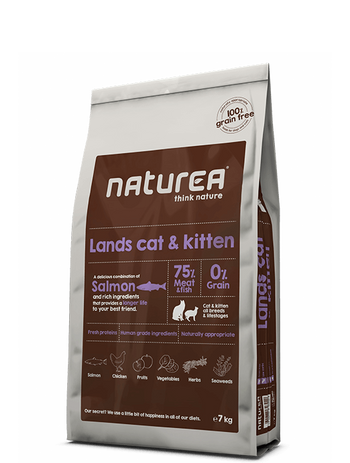 naturea-cat-grain-free-cat-kitten-7kg.pn