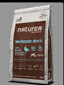 wetlandsduck12kg.png