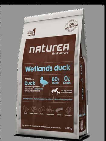 naturea-dog-grain-free-wetlands-duck-12k