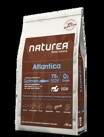 Atlantica12kg.png
