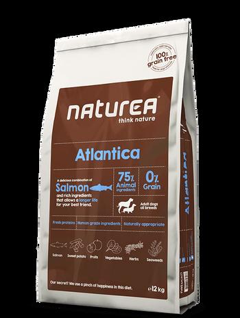 naturea-grain-free-dog-atlantica-12kg.pn