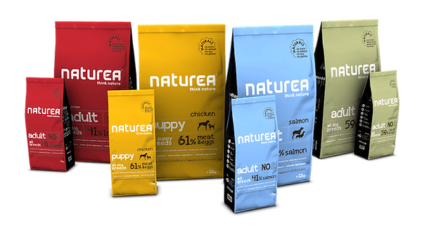 Naturea_Naturals Dog_Family_2kg-12kg.png