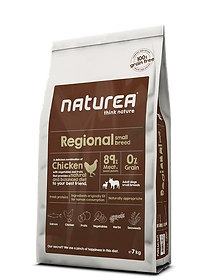 naturea-greece-regional-small-breed-7kg.