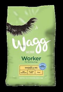 wagg_worker_chicken_veg_16kg.png