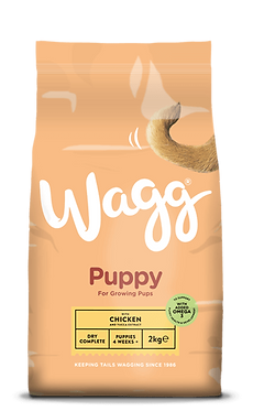 wagg-puppy-chicken-2kg 12.00.16 PM.png