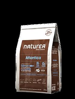 naturea-greece-atlantica-2kg.png