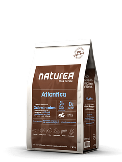 naturea-greece-atlantica-2kg.png