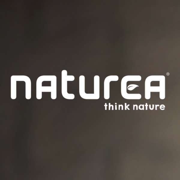 www.natureapetfoods.gr