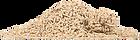 wood-pellet-clumping.png