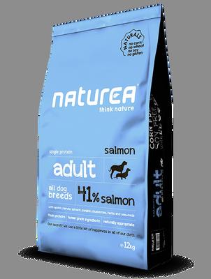 naturea-cyprus-dog-naturals-salmon-12kg.