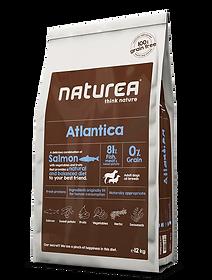 naturea-greece-atlantica-12kg.png