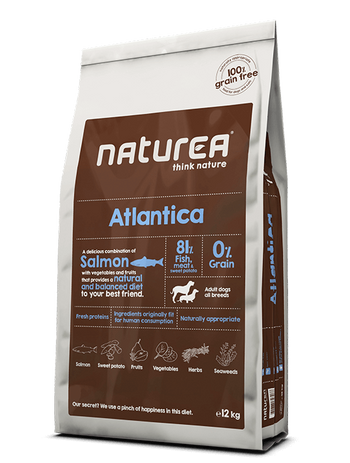 naturea-greece-atlantica-12kg.png