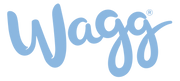 new_wagg_logo_blue_transparent.png