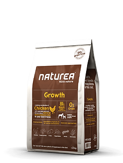naturea-greece-growth-2kg.png