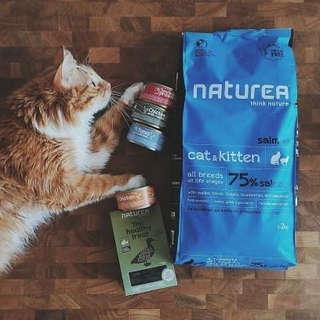 naturea-cyprus-cat-food-testimonials2.jp
