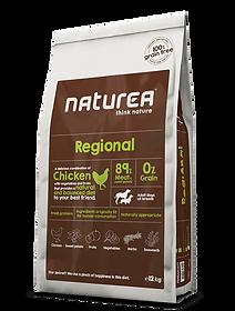 naturea-greece-regional-12kg.png