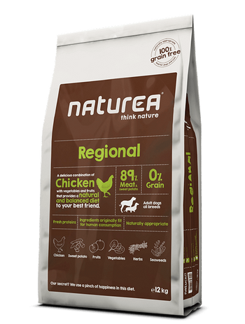 naturea-greece-regional-12kg.png