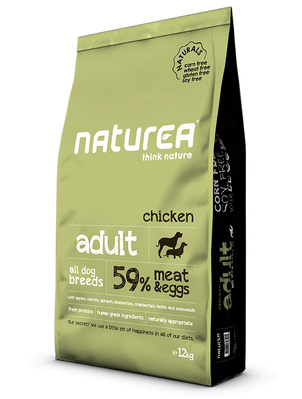 naturea-cyprus-dog-naturals-chicken-12kg