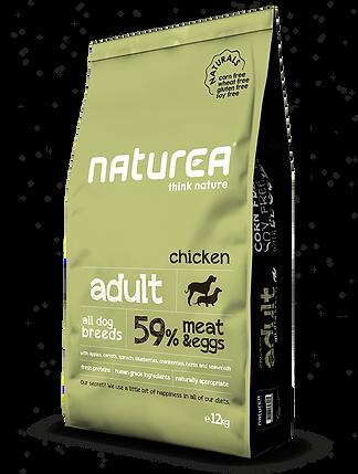 naturea-dog-naturals-chicken-12kg.png