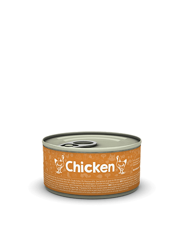 cat_chicken.png