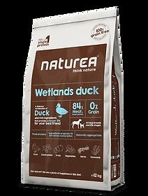 naturea-greece-wetlands-duck-12kg.png