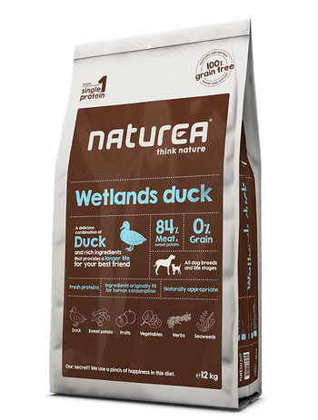 naturea-greece-wetlands-duck-12kg.png