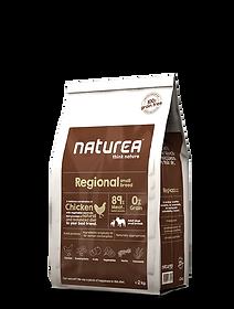naturea-greece-regional-small-breed-2kg.