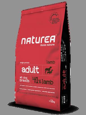 naturea-cyprus-dog-naturals-lamb-12kg.pn