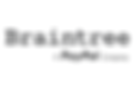 braintree-logo-press.png