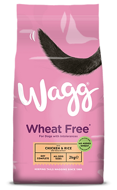 wagg-wheat-free-chicken-rice-2kg.png