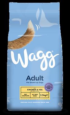 wagg-complete-chicken-veg-2.5kg 12.00.16