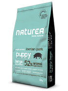 naturea-dog-naturals-puppy-large-iberian