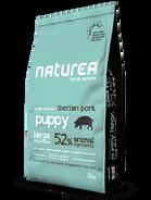naturea-dog-naturals-puppy-large0iberian