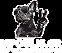 mpoulis_logo-cature (2).png