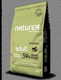 naturalschicken12kg.png