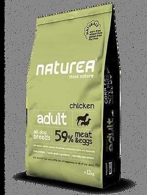 naturea-dog-naturals-adult-chicken-12kg.