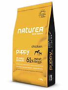 naturea-dog-naturals-puppy-chicken-12kg.
