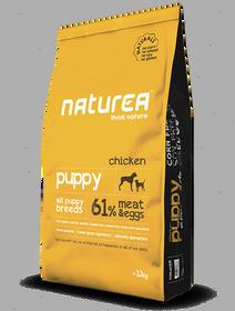 naturalspuppy12kg.png