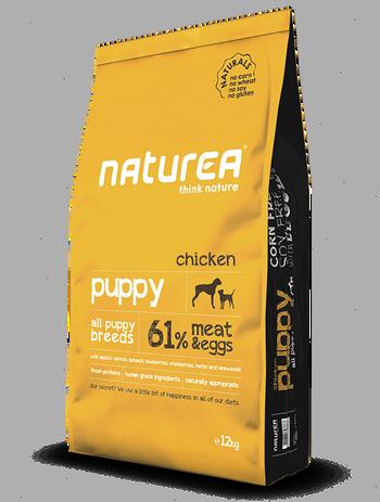 naturea-dog-naturals-puppy-chicken-12kg.