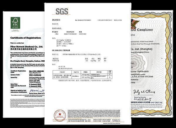 cature_greece_cat_litter_certificates.pn