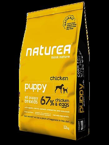 naturea_naturals_cyprus_puppy_12kg_edite