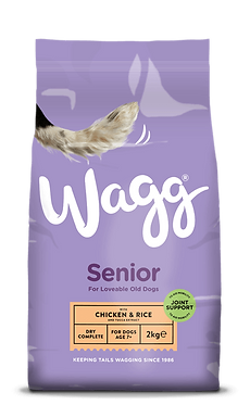 wagg-senior-chicken-rice-2kg.png