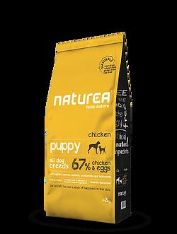 naturea_naturals_cyprus_puppy_2kg.png