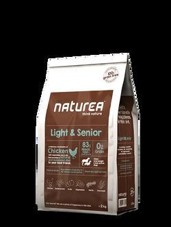 naturea-greece-light-senior-2kg.png