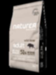 naturea pet food cyprus dog dry food online pet shop hypoallergenic