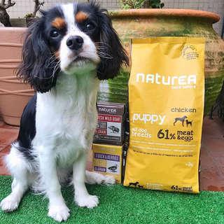 naturea-cyprus-dog-food-testimonials1.jp