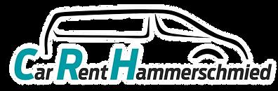 car-rent-Hammerschmied.png