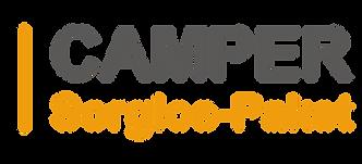 Camper Sorglos Paket.png