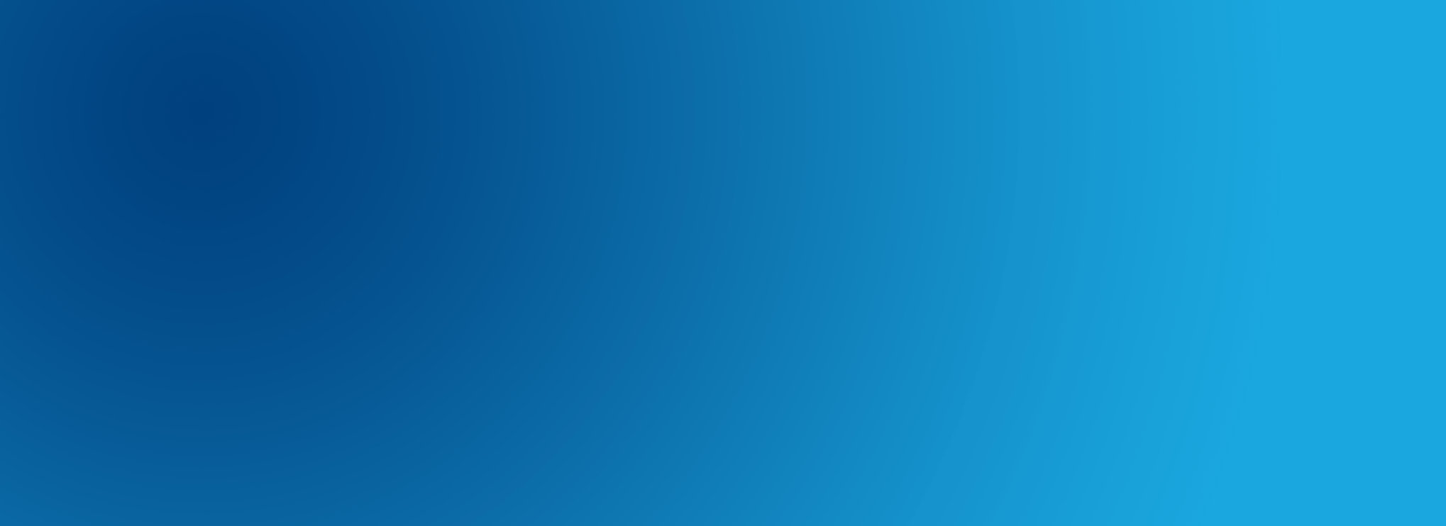LVM Facebook Entwurf 2.jpg